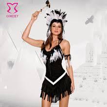 Indian Halloween Costume Women Cheap Indian Costumes Women Aliexpress