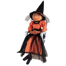 spencer gifts spirit halloween halloween starts at for city students schoolbook wnyc the