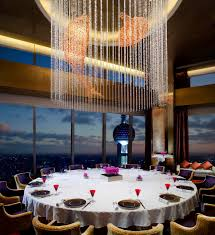 guide restaurant michelin the ritz carlton news room jin xuan chinese restaurant at the