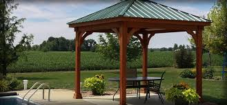 homeplace structures gazebos pergolas playsets playhouse