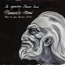 Memento Mori - memento mori music for sophia miroedova exhibition the