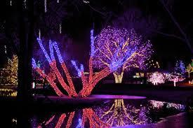 hudson gardens christmas lights a hudson gardens christmas