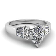 Kay Jewelers Wedding Rings by Wedding Rings Kay Engagement Rings Kay Jewelers Wedding Rings