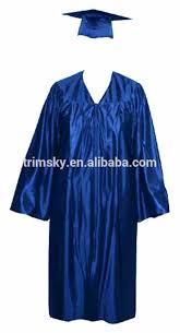 cap and gown graduation kindergarten graduation caps and gowns kindergarten graduation