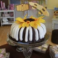 nothing bundt cakes sugar land bakery in sugar land