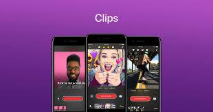 si e social apple apple com v b images og png 201801251551