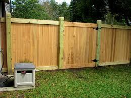 Decorative Garden Gates Home Depot Outdoor Fences Home Depot Best Of Gate And Fence Home Depot Gates
