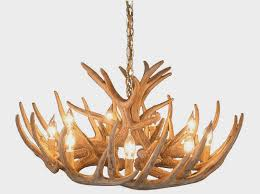 real antler chandelier building deer antler chandelier u2013 home