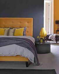 Cappuccino Farbe Schlafzimmer Schlafzimmerwandfarbe Für Jungs Unerschütterlich Auf Moderne Deko