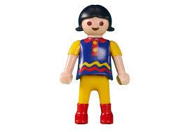 Ebay Playmobil Esszimmer Playmobil Figuren Mädchen U2013 Bestseller Shop U2013 Alles Rund Um