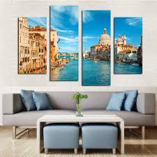 Art For Living Room Framed Wall Art For Living Room Art For Kids Room Art For Fiona