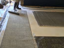 Oriental Rug Cleaning Fort Lauderdale Can You Take An Area Rug To The Dry Cleaners In Fort Lauderdale