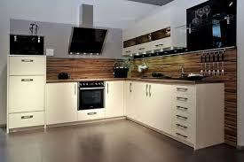 ebay kleinanzeigen einbauk che beste ebay kleinanzeigen küchen zu verschenken und ideen