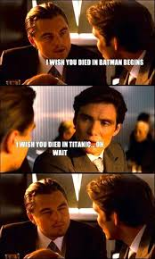 The Dark Knight Memes - funny dark knight rises memes 4