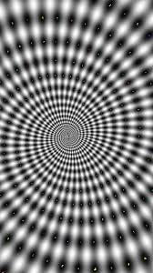 spiral optical illusions wallpaper 122144