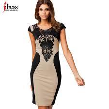 black friday dresses review shop bandage dress reviews online shopping shop bandage dress