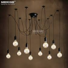 Fancy Chandelier Light Bulbs Discount Fancy Lights For Living Room 2017 Fancy Led Lights For