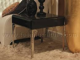 End Table Ls Ls 849cend Table Lse Teem Furniture