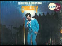 conway twitty don u0027t