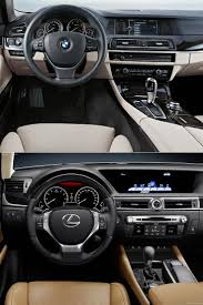 ban xe lexus ls460 2014 lexus gs haute rods pinterest cars and luxury cars