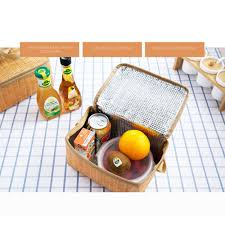 Small Storage Containers For Sale Kitchen Storage Container Small Food Containers With Lids