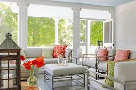 Desert Colors Interior Design Neutral Desert Color Palette Houzz