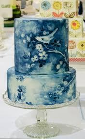 přes 25 nejlepších nápadů na téma elegant wedding cake design na