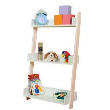 childrens book shelves bookshelves bookcases wayfair childrens 36 bookcase loversiq
