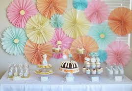 butterfly party favors butterfly garden baby shower theme ideas baby shower ideas and shops