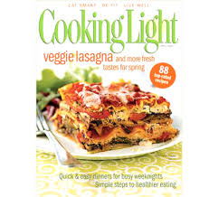 cooking light subscription status 174 pecan torties genevieve s