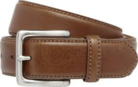 dress belts shop men u0027s leather belts jos a bank