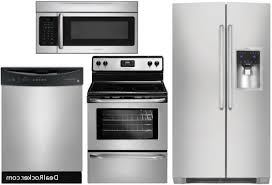 awesome lowes kitchen appliance bundles