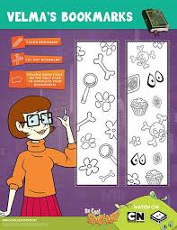 Scooby Doo Easter Egg Dye Kit 73 Best Scooby Doo For You Images On Scooby Doo