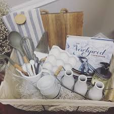 wedding gift diy a diy wedding gift basket