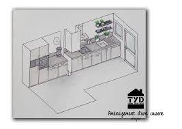 plan de la cuisine plan de la cuisine vue de dessus juste pour saliver voici une