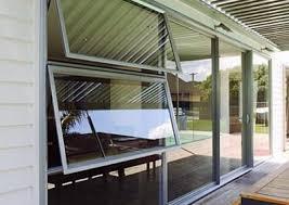 Aluminium Window Awnings Aluminium Windows Alutech