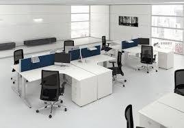 bureaux open space open space optimisation des mètres carrés bureaux aménagements
