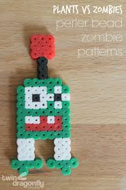 69 best perler bead crafts images on pinterest bead patterns
