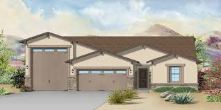 Garage For Rv by Elliott Homes Avalon Estates New Homes For Sale In Avondale Az