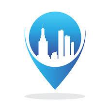 Quikr Jobs Resume by Snap Deal Job Openings In Madurai Smart City Madurai