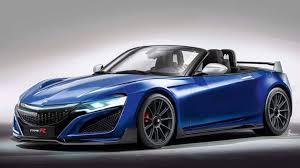 2017 honda s2000 specs review amarz auto
