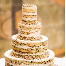 wedding cake ny 342 best cakes cakes and wedding cakes images on