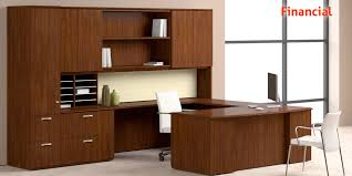 Office Furniture Herman Miller by Houston Office Furniture Solutions Houston Herman Miller Dealer