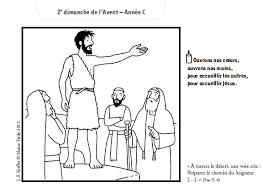 année c un dessin de kieffer pour l u0027ascension du seigneur