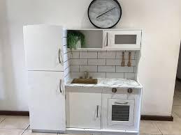 kmart furniture kitchen kmart kitchen hack diy furniture ideas