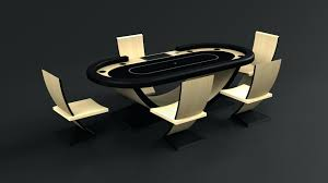poker tables for sale near me poker luxury modern pool tables the most exquisite luxury poker