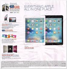 sprint best buy black friday 2016 phone deals apple u0027cyber monday u0027 2015 deals how good are they