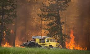 Wildfire 3 Wheel Car Review by Wildfire Near Fish Lake A Picture Story At The Spokesman Review
