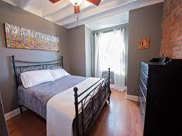 Benjamin Moore Chelsea Gray Kitchen by Benjamin Moore Burnt Ember Shabby Chic Bedrooms Inspiring