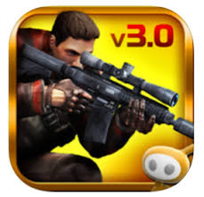 contract killer 2 mod apk contract killer 2 hack all versions